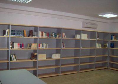 biblioteca-elhoyo1.jpg