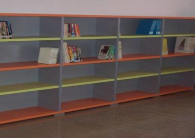 biblioteca-elhoyo2.jpg