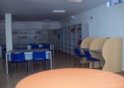 biblioteca-elhoyo4.jpg