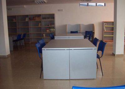 biblioteca-elhoyo6.jpg
