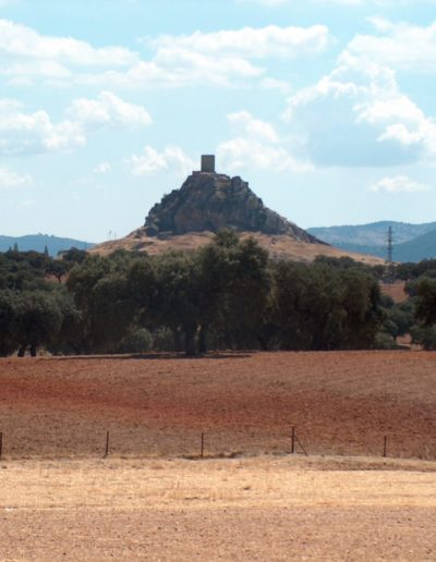 castillo_iii.jpg