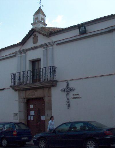 convento.jpg