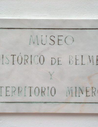 placa_museo.jpg