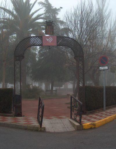 plaza_del_santo.jpg