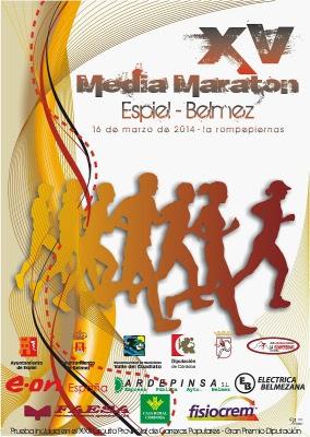 cartel_media_maraton2014%281%29.jpg