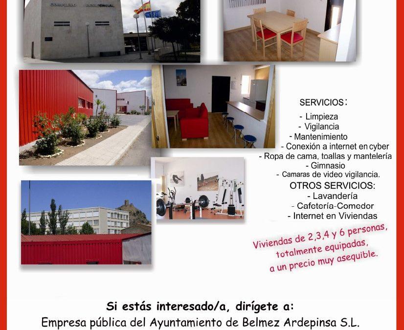 cartel_residencia_2015_-_2016.jpg