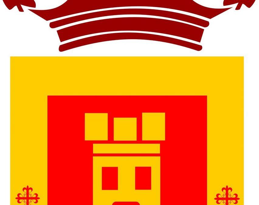 escudo_belmez.jpg