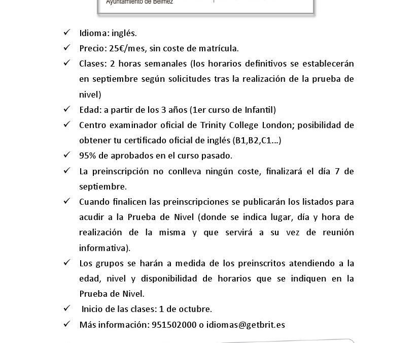 info_emi_belmez.jpg
