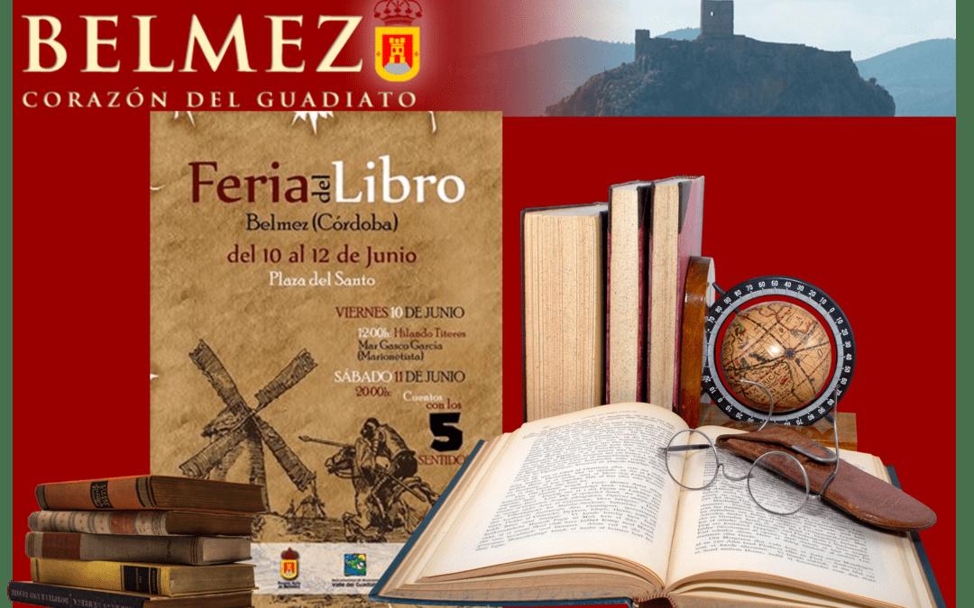 feria_del_libro.png