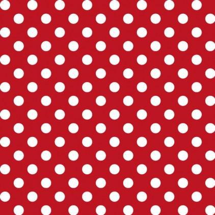 patron-de-lunares-blancos-con-fondo-rojo-422x422.jpg