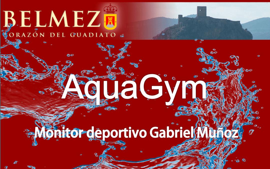 aquagym.png