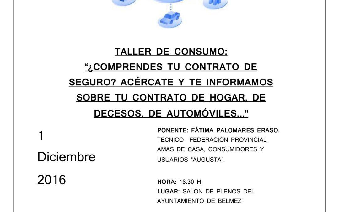 cartel_seguros.jpg