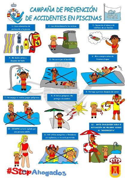 prevencion_accidentes_en_piscinas.jpg