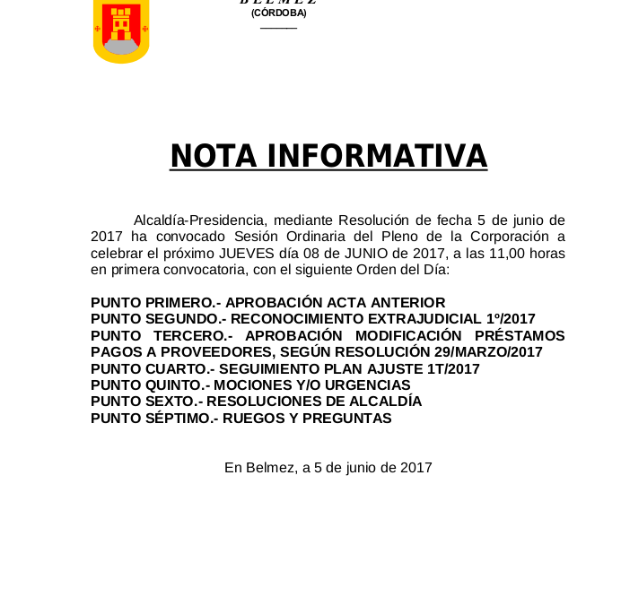 convocatoria_a_pleno.png