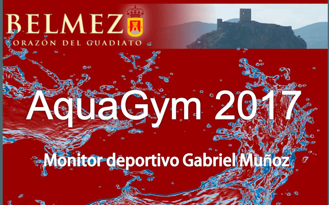 aquag2017.png