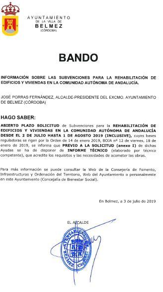 rehabilitacion_de_viviendas.jpg