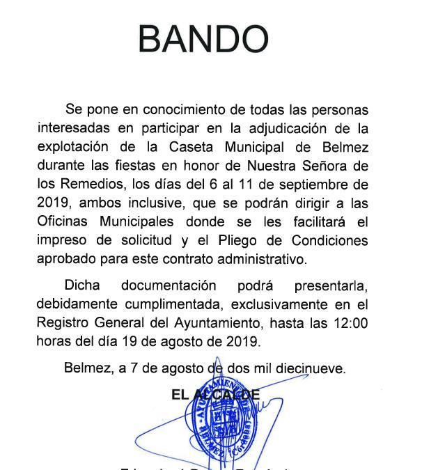 bando_explotacion_caseta_belmez.png