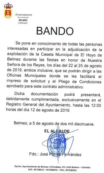 caseta_municipal_del_hoyo.jpg