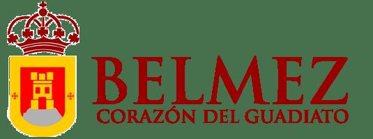 Ayuntamiento de Belmez